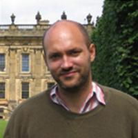 Andrew-Heath