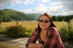 Val Derbyshire