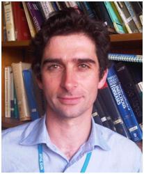 Paul-Collini