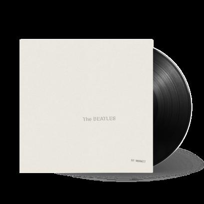 BEAT_0006-TheWhite_Vinyl_1024x1024