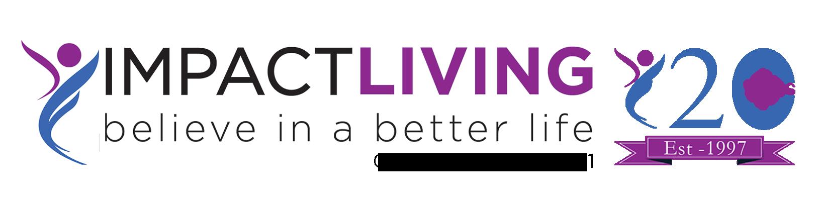 Impact-Living-Logo-20-year-celebration
