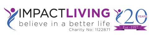 Impact-Living-Logo-20-year-celebration