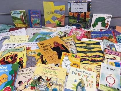multi-lingual-books-1520271199-jpg