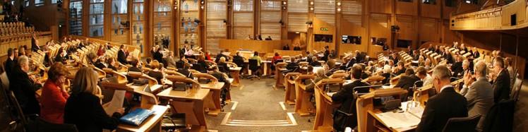 Parliament_banner